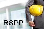 Corso di RSPP in Piemonte
