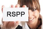 RSPP Corsi Piemonte